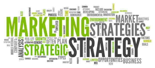 Customized Marketing