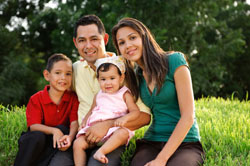 Family Migration Visa for Australia from Dubai, UAE