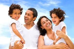 Family Migration Visa for Canada from Dubai, UAE