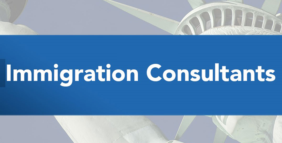 Tips To Help You Find the Best Immigration Consultant in Dubai