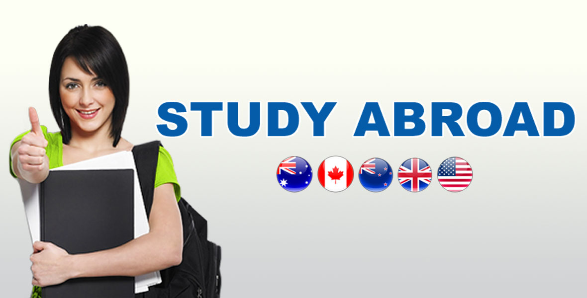 Best Essential Tips for Students About To Study Abroad!