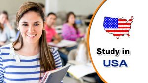 Best Tips for Passing Your Student Visa Interview