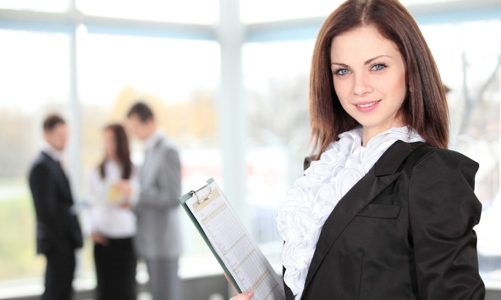 Job Seeking Visa - Germany